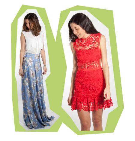 Lalebu Vestidos