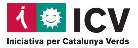 ICV pedirá la derogación de la Ley Sinde del PPSOE (y CiU)