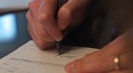 Ampliación de usos para la firma electrónica de personas jurídicas