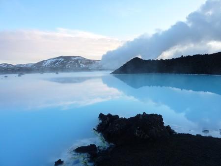 Trabajo Perfecto Islandia2