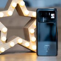 Se filtran más detalles del Xiaomi Psyche: Snapdragon 870 y una gran tasa de refresco