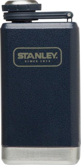 Petaca Stanley