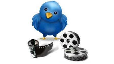 Twitter ofrecerá un servicio de alojamiento de vídeos de corta duración próximamente