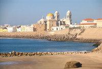 Próximamente... albergue juvenil en Cádiz