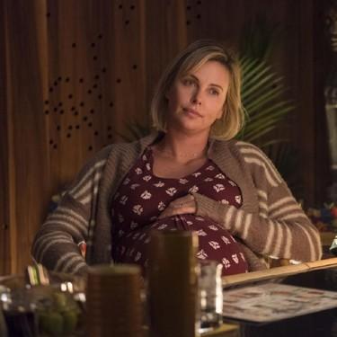 Siete madres eligen su película favorita sobre la maternidad (y son todas muy distintas)