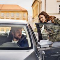 Hay conductores de Uber y Lyft que están manipulando los precios al alza en Estados Unidos engañando a la app