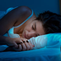 """Día Mundial del Sueño: """"dormir bien es un sueño alcanzable"""""""