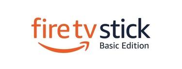 Por 29,99 euros puedes convertir tu viejo televisor en (casi) un Smart TV con este Fire TV Stick