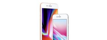 El 'iPhone SE 2' llegaría la próxima primavera y llevaría el mismo chip A13 que el nuevo iPhone 11