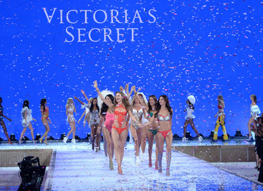 Los entrenamientos de los ángeles de Victoria's Secret, ¿pueden servirte a ti también?