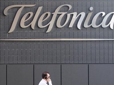 Movistar también hace ajustes a su oferta comercial de planes de renta y prepago en México