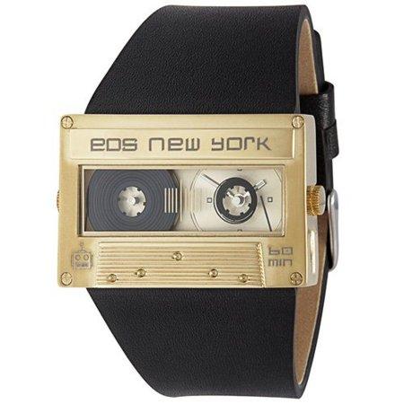 Reloj EOS New York 2