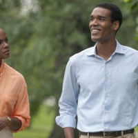 'Southside With You', primer vistazo a la historia de amor de los Obama