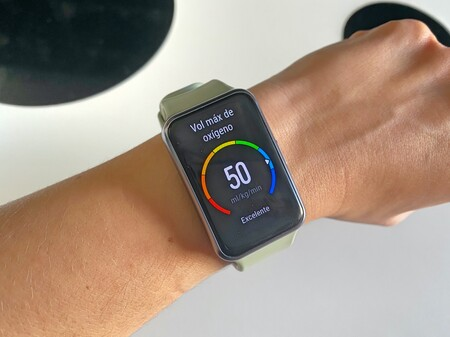 Huawei-watch-fit-analisis