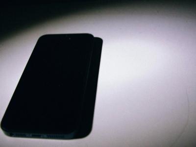 Un concepto nos muestra cómo sería el iPhone 8 con pantalla curvada (y una pequeña sorpresita)