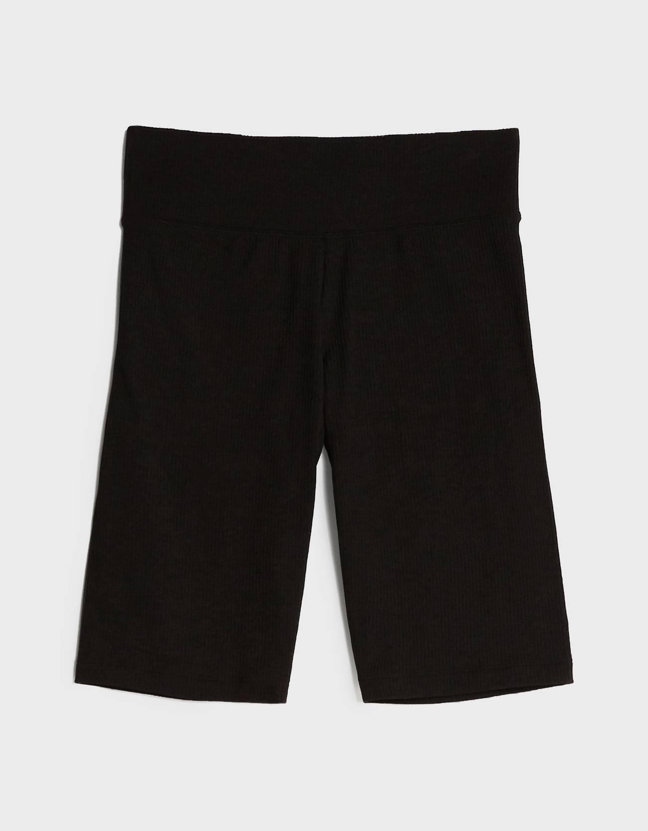 Pantalones ciclistas.