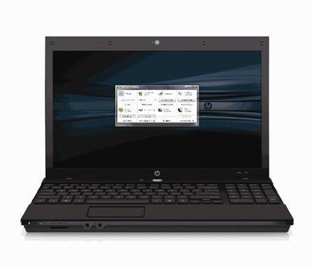 HP Probook, portátiles de corte clásico
