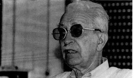 Francisco Dominguez Adame Romero Creador Del Dar