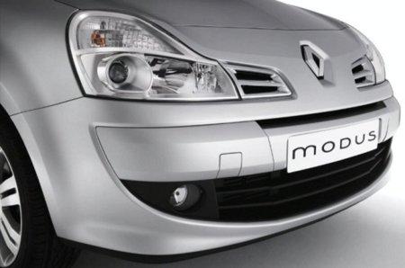 Renault-Modus-Adicional-Giro