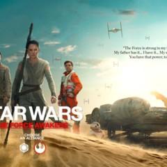 Foto 9 de 16 de la galería star-wars-vii-el-despertar-de-la-fuerza-imagenes-de-los-actores-principales en Espinof