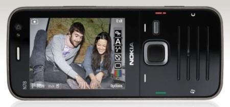 nokia N78 video.JPG