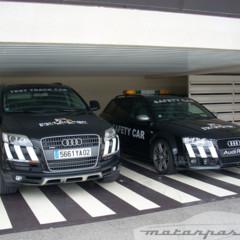 Foto 10 de 48 de la galería chevrolet-corvette-c6-presentacion en Motorpasión