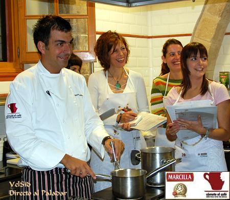 taller_cocina_freixa_marcilla2.png