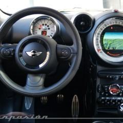 Foto 16 de 16 de la galería mini-paceman-presentacion en Motorpasión