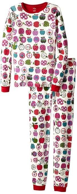 Pijama niña oferta
