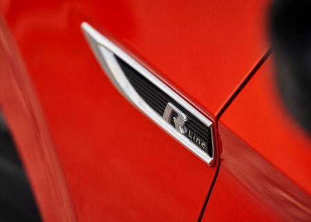 Volkswagen Jetta R Line 15