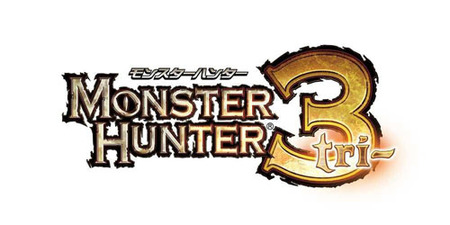TGS 2008: 'Monster Hunter 3' no convence del todo a algunos