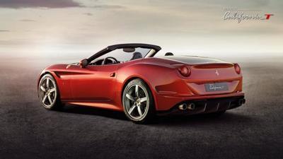 Ferrari cierra 2013 con más ganancias y menos autos