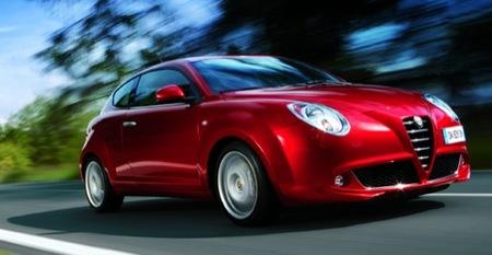 Alfa MiTo GTA, confirmado para el Salón de Ginebra con 230 caballos