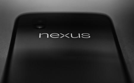 Aparece la primera imagen del Nexus Marlin corriendo Android Nougat