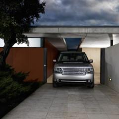 Foto 7 de 9 de la galería range-rover-2010 en Motorpasión