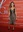 Sarah Jessica Parker y Renée Zellweger, dos bombones sobre fondo rojo