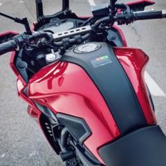 Foto 19 de 28 de la galería yamaha-tracer-700-estudio-y-detalles en Motorpasion Moto