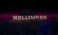 VX en corto: la película de Minecraft, el Mantle de DirectX y el código Konami en Bravely Default