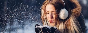 ¿Necesitamos más vitamina D en invierno? Estas son sus funciones, y estos los alimentos de donde puedes obtenerla