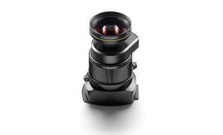 Phase One Xt System 90mm Lens 03