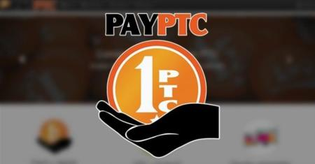 payptc