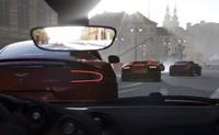 No habrá conexión inicial obligatoria para 'Forza Motorsport 5'