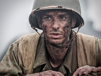 'Hasta el último hombre', la película