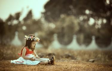Nueve libros dirigidos a pequeños lectores que nos encantará leer también a sus padres