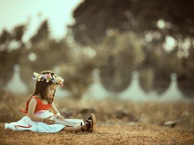 Nueve libros dirigidos a pequeños lectores que deberíamos leer también sus padres