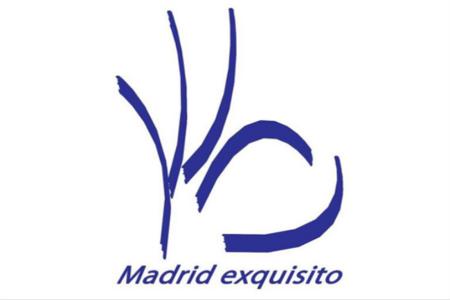 Comienza la 3ª edición de Madrid Exquisito, menús de alta cocina por treinta euros
