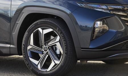 Hyundai Tucson 025