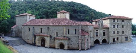 Ruta Cantabria