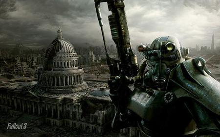 Mitos-fallout-3