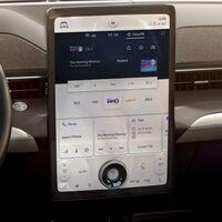 Android llegará a los autos de Ford en 2023: Assistant, Maps y hasta Google Play en los coches del futuro